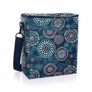 Thirty-One - Picnic Thermal